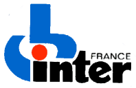 Logo_France_inter_1978