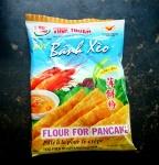 Farine pour Banh  Xèo