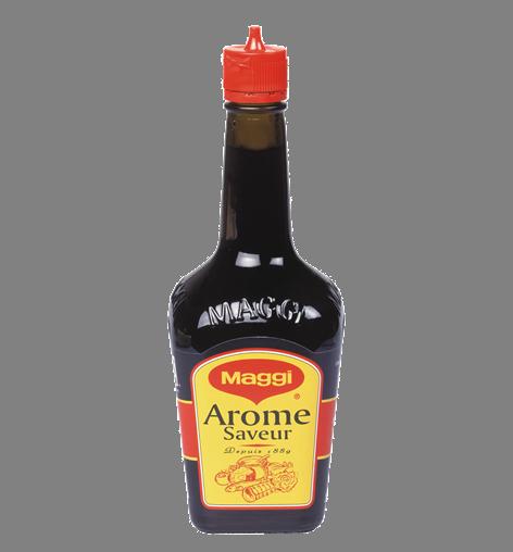 Arome Saveur MAGGI_2
